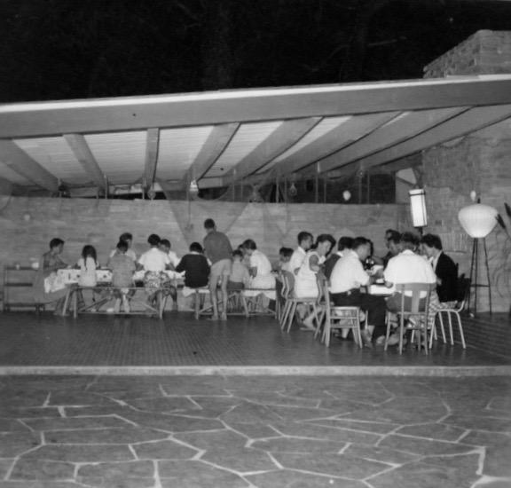 repas_terrasse
