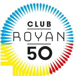 ClubRoyan50