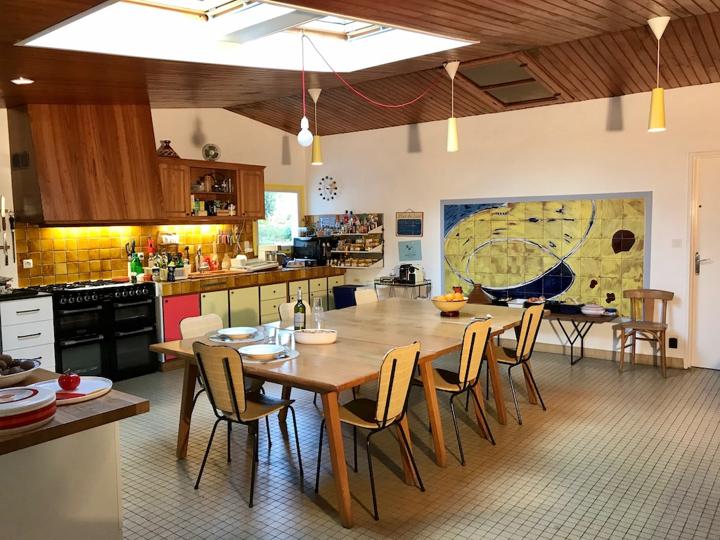 cuisine gde aile 2