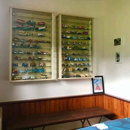 vitrine autos 2